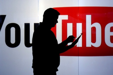 YouTube bị nhiều công ty lớn 'tẩy chay' bằng cách rút quảng cáo