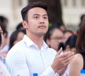 Lê Đăng Khoa: 'Soái ca' thương vụ bạc tỷ nói về khởi nghiệp