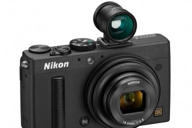 Top 6 máy ảnh nhỏ gọn nhưng cấu hình cực 'khủng', chụp ảnh cực 'chất'