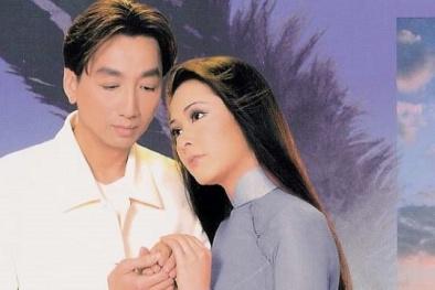Sau 20 năm, Như Quỳnh sắp về Việt Nam làm liveshow đầu tiên