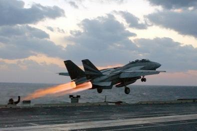 Khủng khiếp vũ khí sở hữu hàng loạt tên lửa có tầm bắn xa nhất của Mỹ