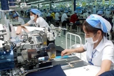 Phó Thủ tướng Vương Đình Huệ đốc tiến độ cổ phần hóa doanh nghiệp nhà nước