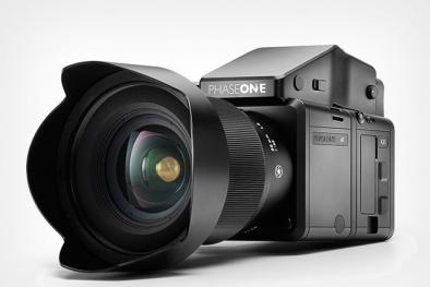 Top 5 máy ảnh đắt tiền nhất thế giới khiến nhiều người ao ước sở hữu