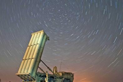 Mỹ tìm địa điểm xây dựng hệ thống tên lửa 'bắn đâu trúng đó'