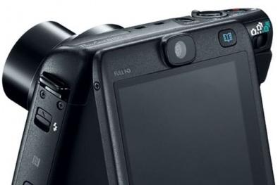 Top 5 máy ảnh có thể quay video FULL HD 1080p với chất lượng 'tuyệt đỉnh'