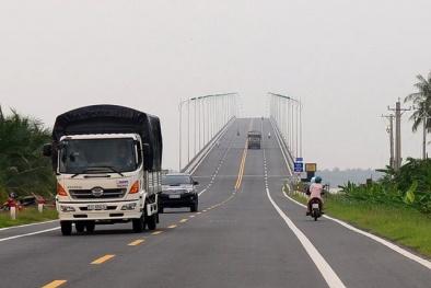 Kiểm toán hàng loạt dự án BOT giao thông trong năm 2018