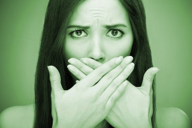 3 chứng bệnh kỳ lạ trên Thế giới khiến cơ thể có mùi không ai dám đến gần
