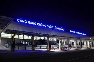 Không phải Hà Nội và Tp. Hồ Chí Minh, Cảng hàng không Quốc tế Đà Nẵng mới là số một