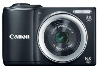 Top 5 máy ảnh du lịch chất lượng 'miễn bàn' nhưng giá chỉ 3 triệu đồng