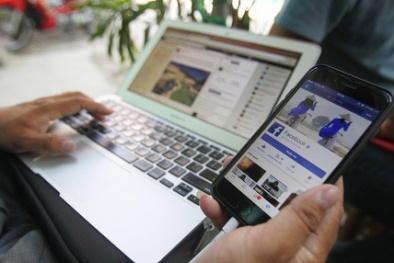 Chi tiết vụ bán hàng qua mạng, một người bị truy thu hơn 9 tỷ đồng tiền thuế
