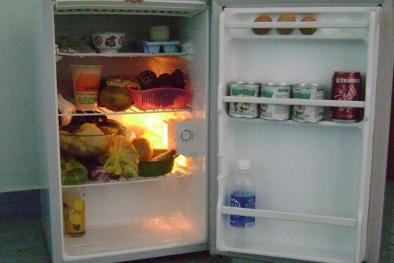 Gần một nửa số tủ lạnh trên thị trường không được kiểm tra an toàn đầy đủ