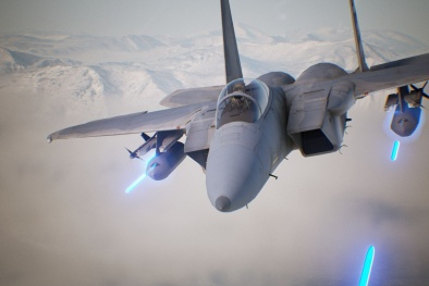 Không cần bắn tên lửa, vũ khí Mỹ vẫn có thể diệt mục tiêu từ hàng ngàn km