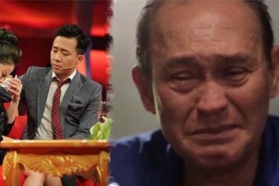 Duy Phương kiện HTV và nhà sản xuất 'Sau ánh hào quang' sau khi bị tố bạo hành Lê Giang