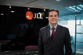 Tổng giám đốc JLL: 'Căn hộ cao cấp sẽ ít gây chú ý hơn trong năm 2018'
