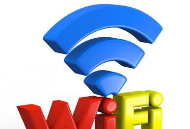 8 lỗi mạng wifi thường gặp và thủ thuật khắc phục chỉ trong vài giây
