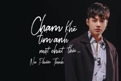 Dù lượt đề cử cao nhất, MV của Noo Phước Thịnh vẫn bị loại khỏi Mai Vàng vì vi phạm bản quyền