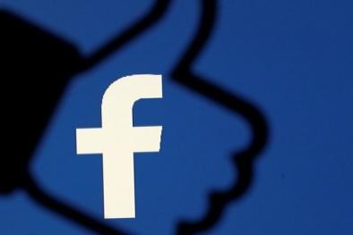Facebook và Google bị yêu cầu trả tiền bản quyền