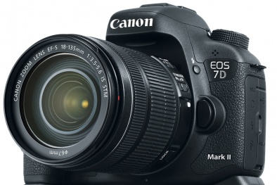 Top 5 máy ảnh chất lượng tốt nhất dành cho các gia đình