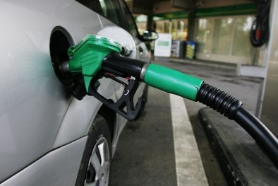 Khi ô tô 'uống xăng' bất thường tài xế cần kiểm tra ngay thiết bị này