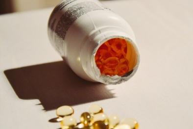 Cảnh báo 5 dấu hiệu có thể bạn đang thiếu vitamin D