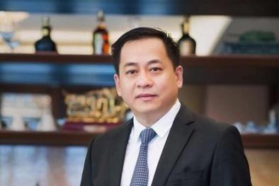 Lý do gì mà Vũ 'nhôm' đang còn 637 tỷ đồng ở ngân hàng Đông Á?