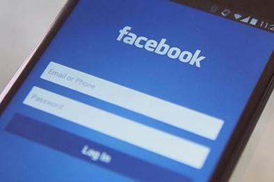 Cảnh báo: Người dùng Việt cần đổi gấp mật khẩu Facebook, email vì lý do này!