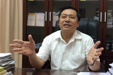 Tân Bí thư Tỉnh ủy Cao Bằng vừa được bổ nhiệm là ai?
