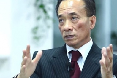 TS. Nguyễn Trí Hiếu: Hy vọng các nhà đầu tư bất động sản nước ngoài đến Việt Nam nhiều hơn