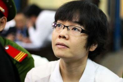 Đại án Huỳnh Thị Huyền Như: Vì sao hoãn phiên tòa xét xử giai đoạn 2?