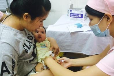 Cảnh báo đáng sợ về hàng loạt dịch bệnh Việt Nam phải đối mặt năm 2018