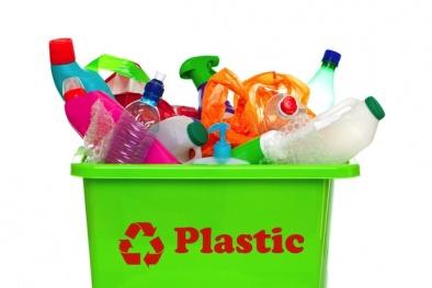 Cảnh báo: Phthalates, hóa chất công nghiệp nhựa có trong hầu hết sản phẩm thường ngày