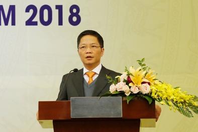Bộ KH&CN dẫn đầu cải cách hành chính trong kiểm tra chuyên ngành