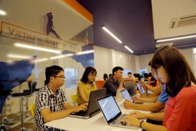 Thanh Hóa: Hỗ trợ phát triển doanh nghiệp khoa học công nghệ và khởi nghiệp
