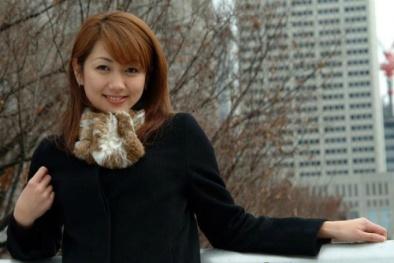 Nữ tỷ phú trẻ nhất Trung Quốc này vừa 'đút túi' 6 tỷ USD chỉ trong 7 ngày