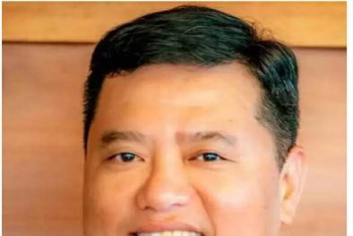 Cựu Trưởng phòng kinh doanh ngân hàng Đông Á bị truy nã là ai?