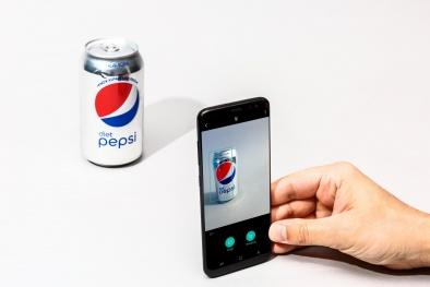 Samsung Galaxy S9 rò rỉ hộp đựng, lộ loạt tính năng chính của điện thoại