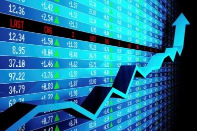 Thị trường chứng khoán ngày 15/1: Những cổ phiếu được các công ty khuyến nghị mua