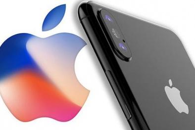 Cảnh báo: Bản cập nhật mới của Apple tiếp tục làm chậm iPhone