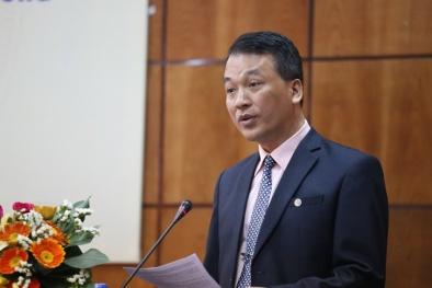 Kỷ niệm 17 năm Ngày Đo lường Việt Nam: Thúc đẩy đo lường hội nhập quốc tế
