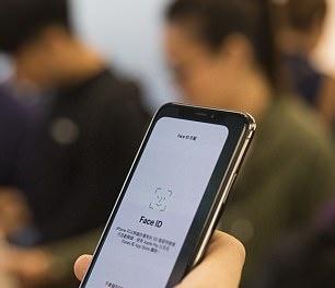 Bỏ 30 triệu mua iPhone X, nhiều người tức giận vì điện thoại không đổ chuông