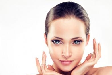 4 dưỡng chất 'cứu tinh' cho làn da vào mùa đông