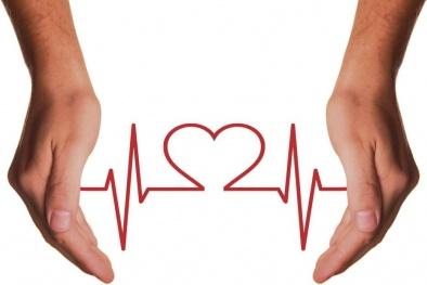 Cảnh báo: Dấu hiệu và yếu tố nguy cơ mắc bệnh tim ở phụ nữ