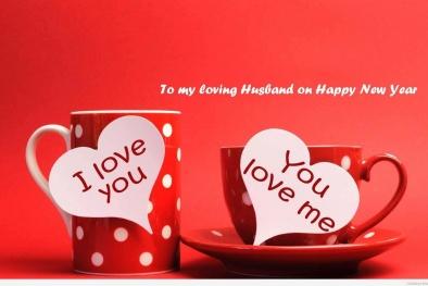 Những lời chúc Tết 'ngọt ngào' như ngôn tình dành cho người yêu