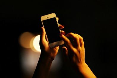 Bức xạ điện thoại di động có nguy cơ gây ung thư
