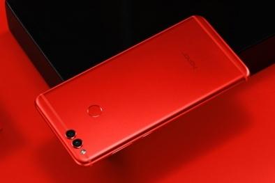Ý tưởng quà tặng 14/2 dành cho bạn gái: Những chiếc điện thoại màu sắc rực rỡ