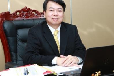 Chủ tịch SCIC tiết lộ về kế hoạch thoái vốn doanh nghiệp nhà nước 2018