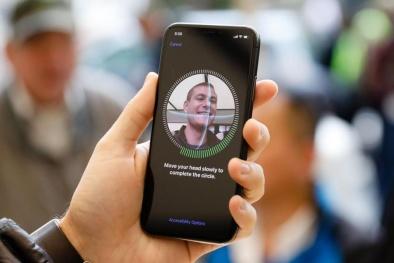 'Đây là lý do vì sao tôi không thích tính năng Face ID trên iPhone X'