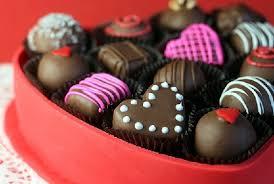 Ăn quá nhiều sô-cô-la, bạn đang tự làm tổn hại sức khỏe