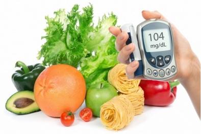 Người bị bệnh tiểu đường hãy 'nằm lòng' những điều này để tránh gặp nguy ngày Tết
