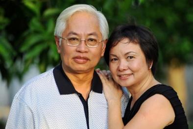 Chồng bị bắt, nữ đại gia vàng bạc vẫn kiếm 1.400 tỷ đồng cho gia đình